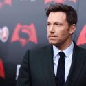 Бен Аффлек не будет снимать нового «Бэтмена»