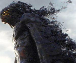 Русская фантастика в кино: 10 фильмов, которые скоро выйдут 1