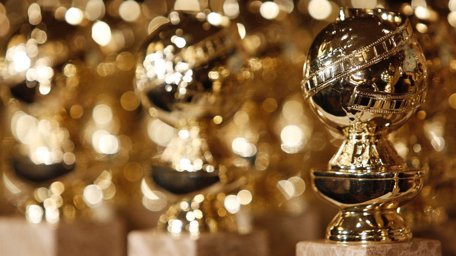 «Золотой глобус» достался «Зверополису» и «Ла Ла Лэнд»