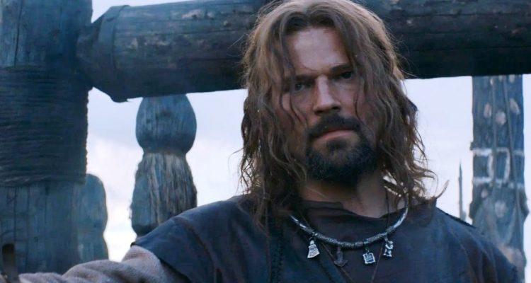 Якутский кинотеатр лишили премьерных фильмов за отказ показывать «Викинга»