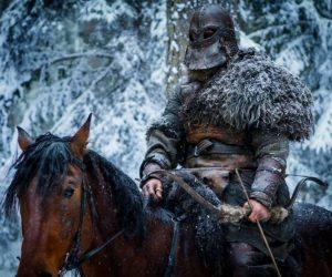 Фильм «Викинг» vs реальная история Владимира 12