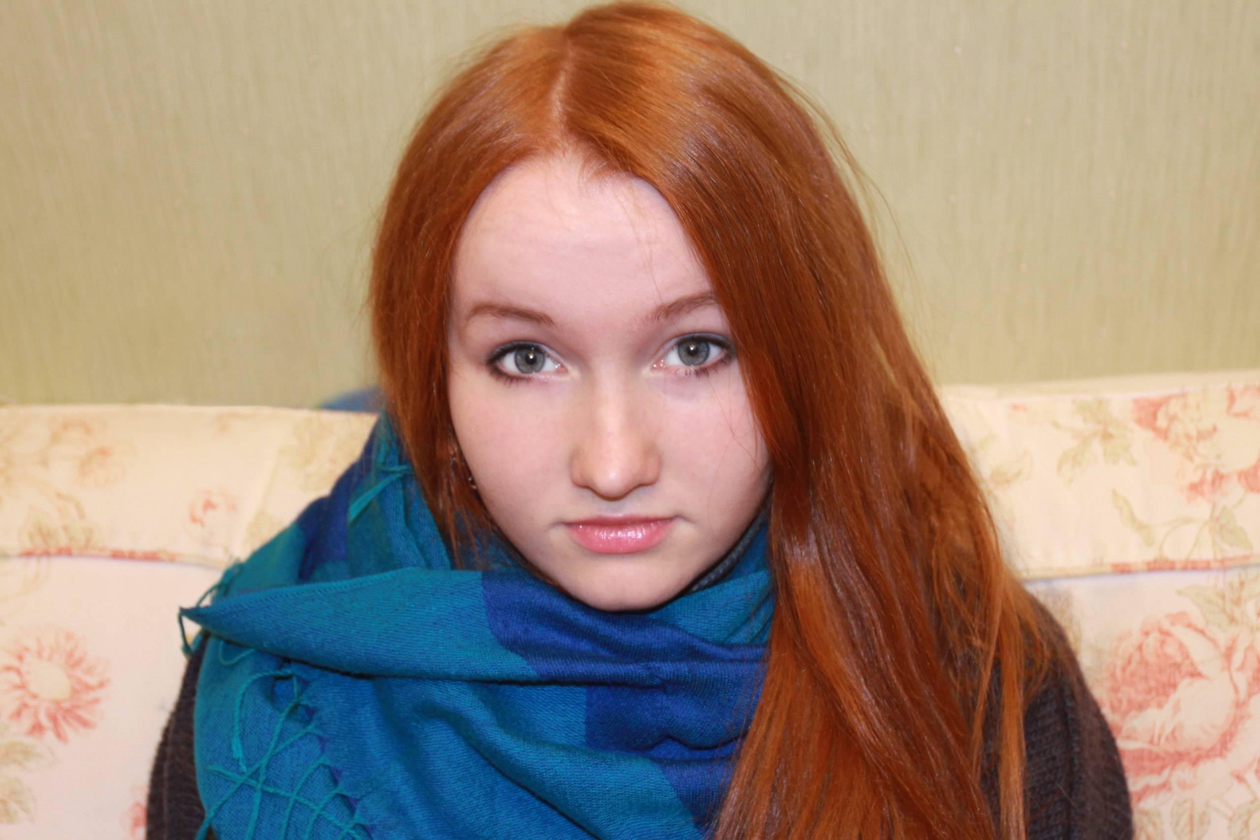 Мария Шмидт