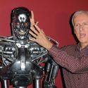 Джеймс Кэмерон снимет документальный сериал об истории научной фантастики