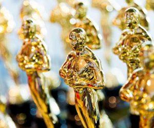 «Оскар-2017»: «Зверополис», «Прибытие» и даже «Отряд самоубийц»