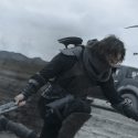 «Бездарный киномусор»: как критики и зрители потоптались по «Защитникам»