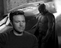 На закате справедливости: как разваливается киновселенная DC 4
