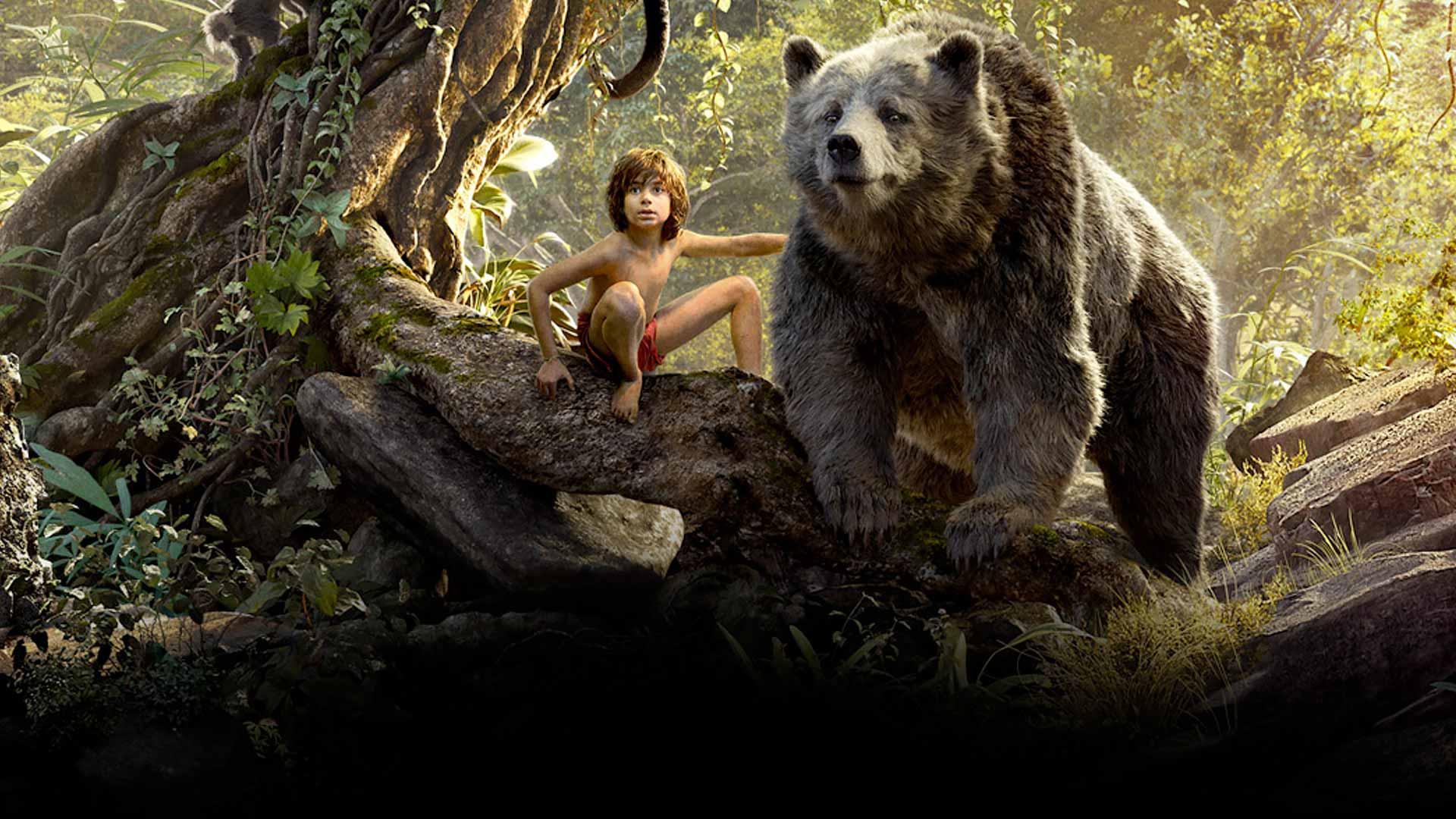 «Игра престолов», «Моана» и «Книга джунглей» — победители премии лучших спецэффектов