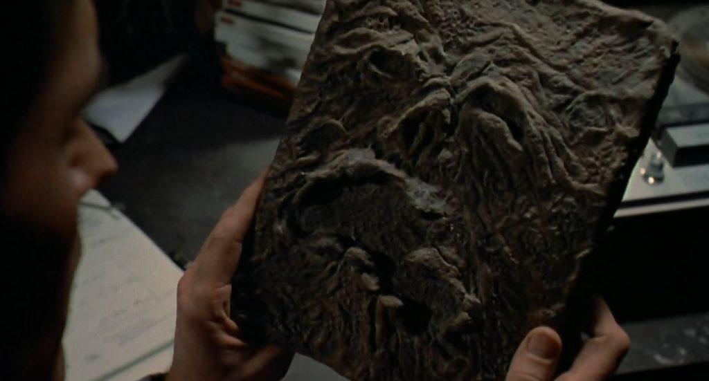 Некрономикон стал сюжетной основой всей серии «Зловещие мертвецы»
