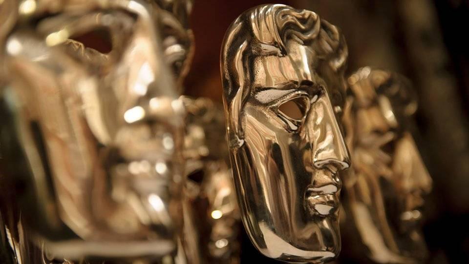 Названы победители премии BAFTA-2017