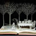 Объявляем конкурс фантастических мини-рассказов!