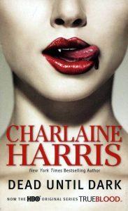 Шарлин Харрис «Мертвы, пока светло»