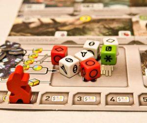Сыграем в кубики 6