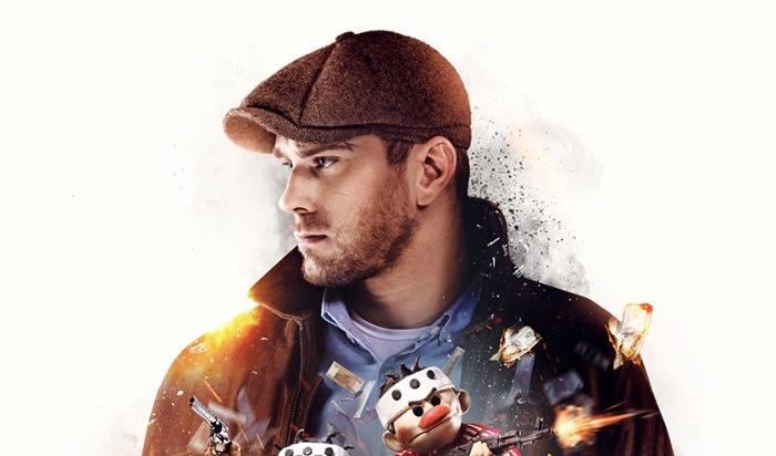 Онлайн-премьера «Майора Грома» состоится 19 февраля
