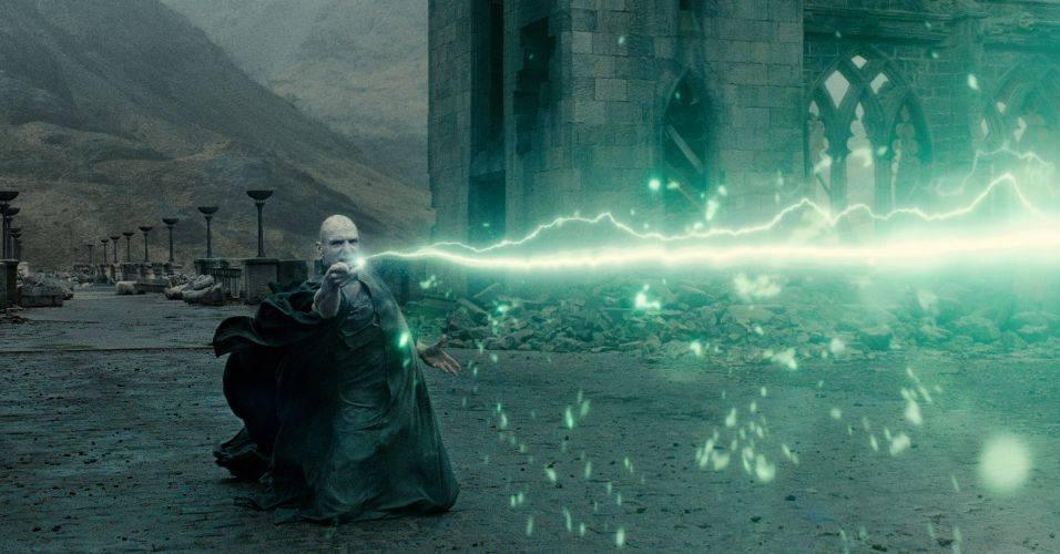 Депутат предложил узаконить деятельность волшебников и экстрасенсов