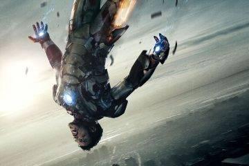 Почему фильмы про супергероев выйдут из моды