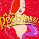 Видео: как снимали «Кто подставил кролика Роджера».