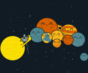 Плутону предложили вернуть статус планеты