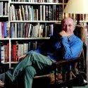 Филип Пулман пишет трилогию «Книга пыли»