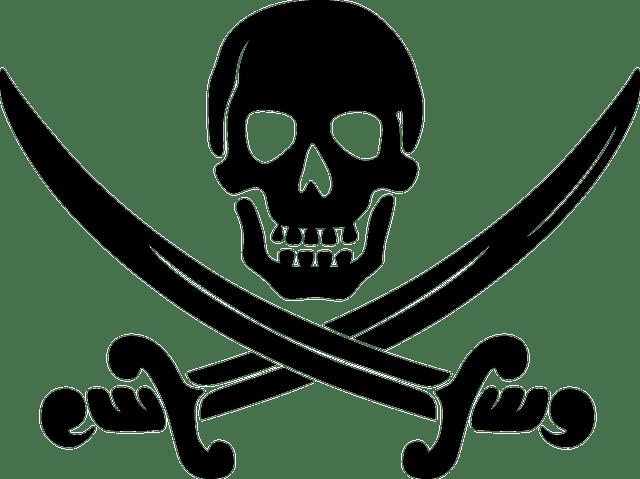 Российские кинопродюсеры готовят новые антипиратские меры