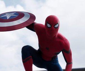 Слух: Человек-паук покинет Киновселенную Marvel?