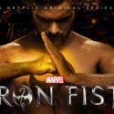 «Железный кулак» стал первым провалом Marvel и Netflix?
