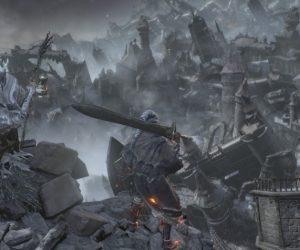 Новые обзоры игр от «Игромании»: Heroes of the Storm 2.0, The Little Acre и другие 2