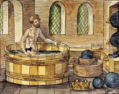 Архимед и его открытия
