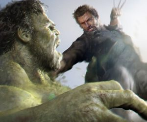 Как супергерои Fox могут утереть нос Marvel 1