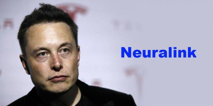 Компания Илона Маска разрабатывает новый нейроинтерфейс