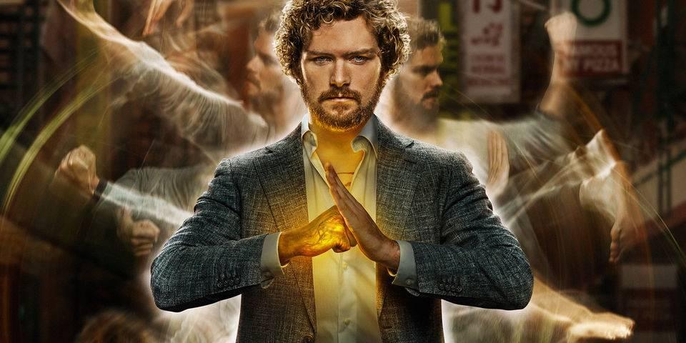 «Советую не слушать критиков»: зрителям понравился «Железный кулак»