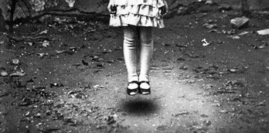 Ренсом Риггз «Дом странных детей»