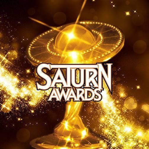 «Изгой-один» — главный претендент на премию «Сатурн»