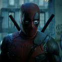 Сценаристы «Дэдпула 2» рассказали подробности о сюжете и новых персонажах