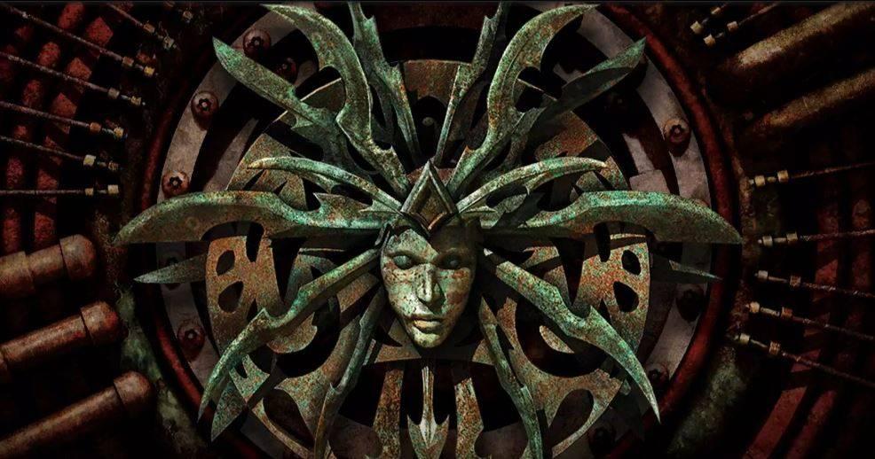 Переиздание Planescape: Torment выйдет 13 апреля