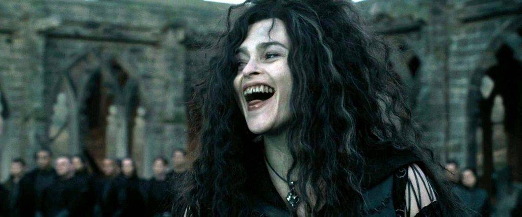 Helena Bonham Carter CBE born 26 May 1966 is an English actress She is known for her roles in both lowbudget independent art films and largescale blockbusters
