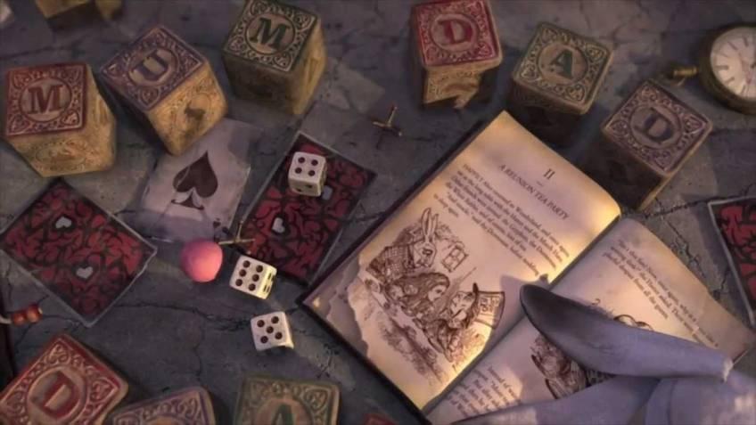 «Игромания» рассказывает о книгах по играм