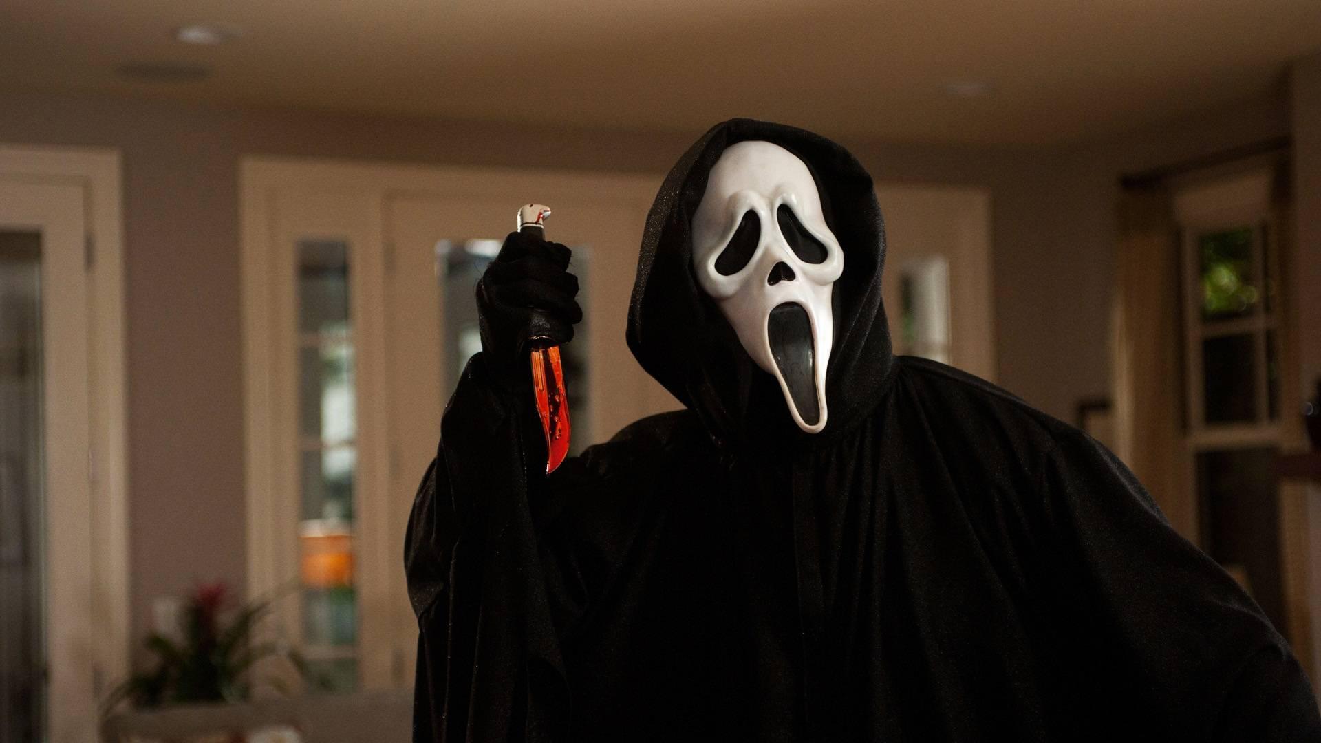 Фильмы ужасов, ставшие реальностью 10