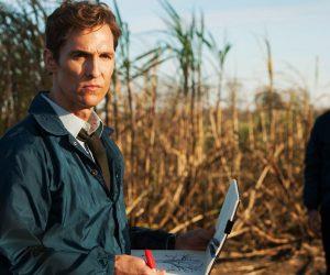 Создатель «Настоящего детектива» начал работу над третьим сезоном