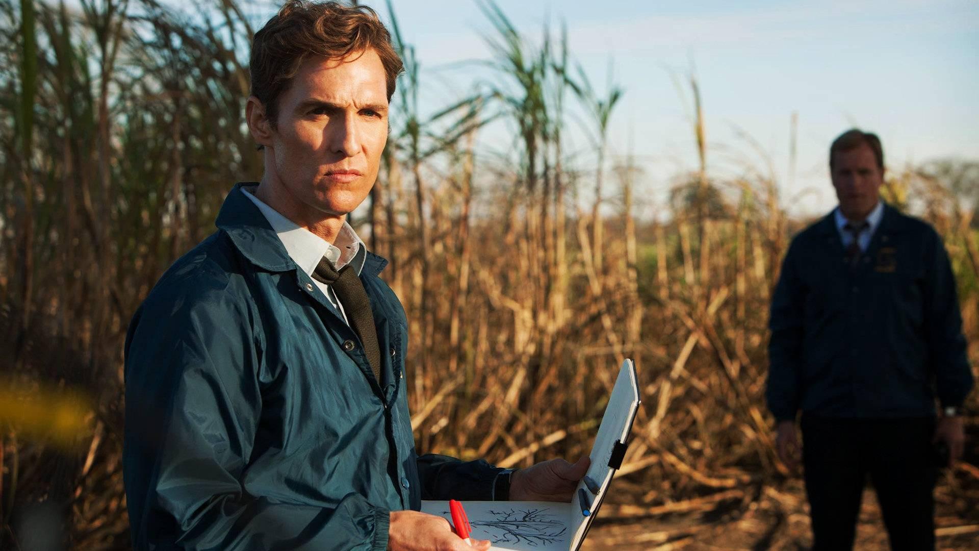 Сериал «Настоящий детектив» возвратится с 3-м сезоном