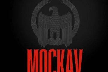 Zотов «Москау»