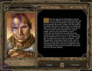 Пасхалки и отсылки в Mass Effect: Andromeda 6