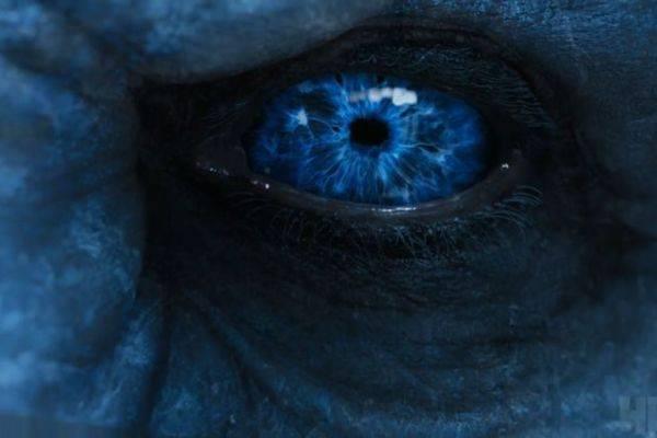 Тизер 7 сезона «Игры престолов» 1