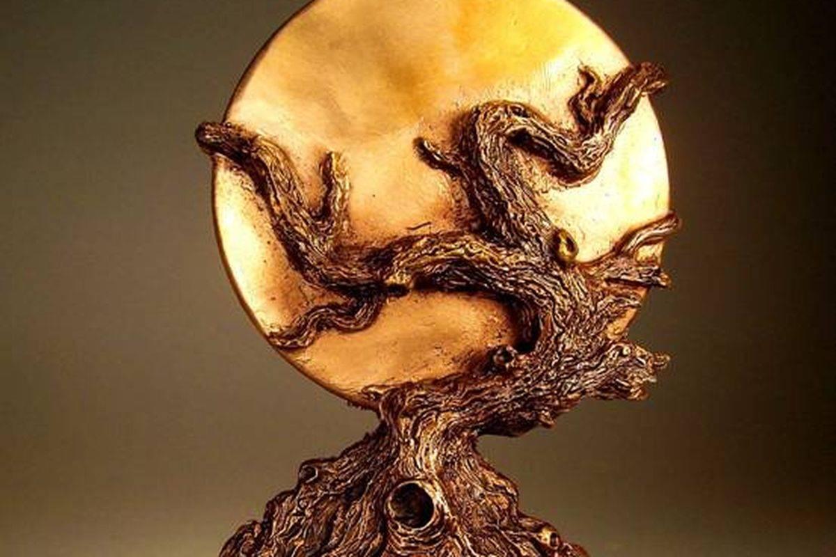 Награда World Fantasy Award сменила свой вид из-за расизма Лавкрафта