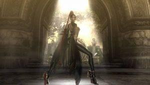 Syberia 3, Dawn of War 3 и другие новые обзоры на «Игромании» 3