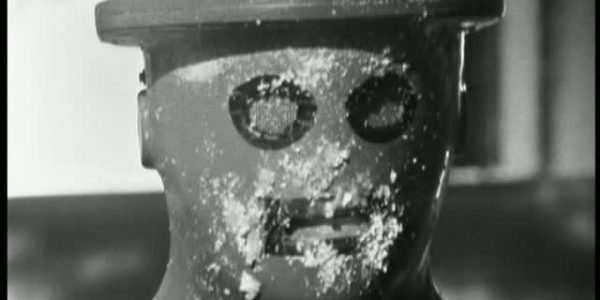 Cyberman01
