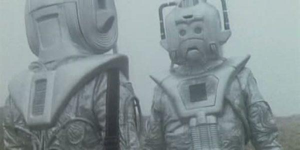 Cyberman03