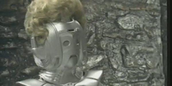 Cyberman05