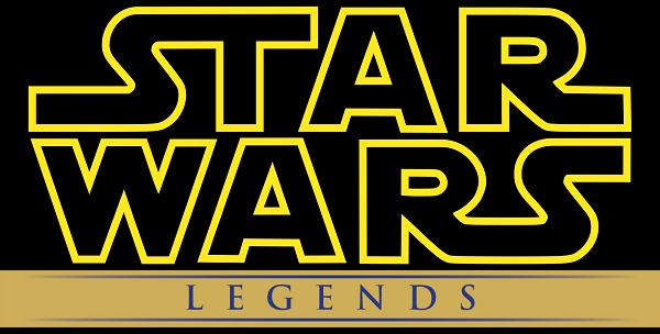 За что я ненавижу новый канон «Звёздных войн» 2
