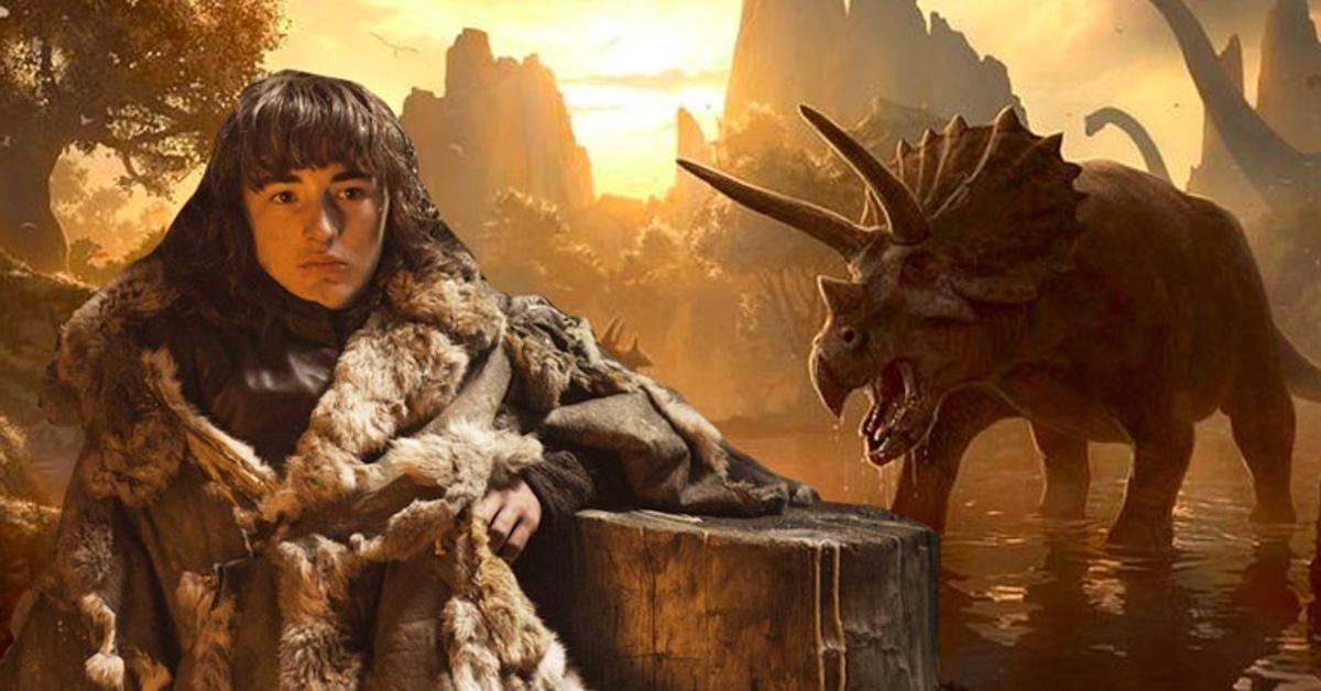 Энтузиасты запустили генератор фанатских теорий по «Игре престолов»