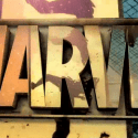 В Marvel тоже хотят, чтобы «Бэтгёрл» Джосса Уидона для DC получилась классной